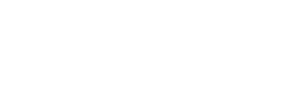 REFUGE-ED